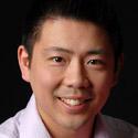 Jason Cheung