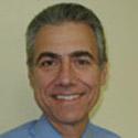 Jim Sinopoli