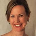 Kathleen Bakewell