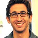 Mathieu Lefevre