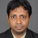 Narasimhan Santhanam