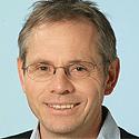 Nick Meeten