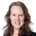 Paula Hirst