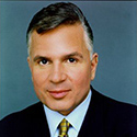 Peter Miscovich