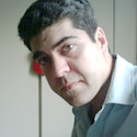 Ahmad Rafay Alam