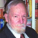 Ray Oldenburg