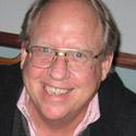 Rob Spiegel