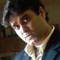Shaji John