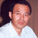 Xing Quan Zhang