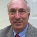 Charles Murray