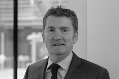 Based in London, O'Donnell designs, builds and runs financial trading platforms for Sapient's broker-dealer clients.