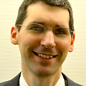 Andrew Waxman, Thought Leader