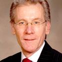 Stephen Anikewich