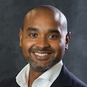 Branden Jones, Global Head of Marketing, Liquid Holdings Group, Inc.