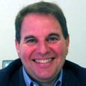 David DeBellis, Principal, Trust Company of Vermont