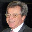 Doug Engmann