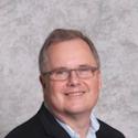 Drew Rockwell, CEO , Lavastorm Analytics