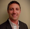 Jason Finley, Technical Analyst, SunGard