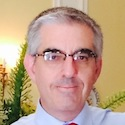 Alan Geller, Managing Director, AG Barrington
