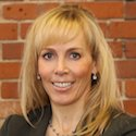 Heather Abbott, Senior Vice President of Corporate Solutions Technology, Nasdaq
