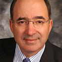 Larry Tabb