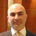 Mayiz Habbal, Founder and CEO , Capital Market Leaders Group