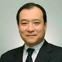 Mitsuhiro Tsunoda, Senior Consultant, NRI
