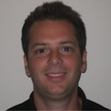 Mike Raggo, Contributing Writer