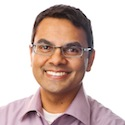 Rajat Paharia, Founder & Chief Product Officer, Bunchball