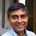 Senthil Radhakrishnan