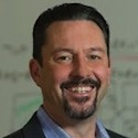 John Gentry, Vice President of Marketing and Alliances, Virtual Instruments