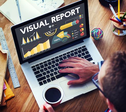 (Image: Rawpixel.com/Shutterstock)