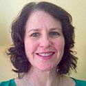 Beth Schultz, Managing Editor, No Jitter.
