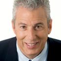 George Tubin