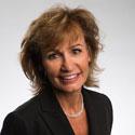 Lisa Stanton