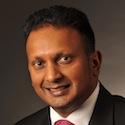 Melvin Jayawardana