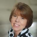 Susan Foulds