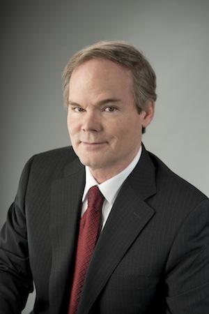 Paul Schaus, CCG Catalyst