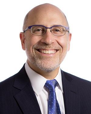 Jeffrey Kuhn, BNY Mellon.