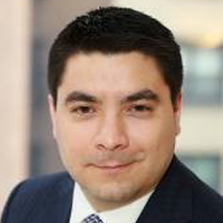 Alberto Jimenez, IBM MobileFirst