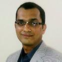 Harsha Rao, Mu Sigma