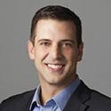 Stephen Bohanon, Alkami Technology, Inc.