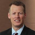 Ross Wainwright, SAP