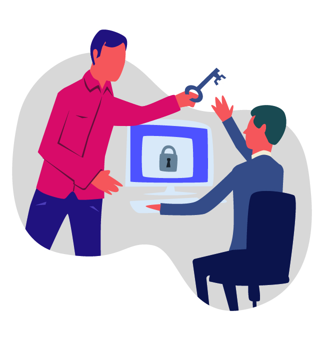 GDPR Gives Individuals Ownership of Their Own Identities   Organizations have grown accustomed to behaving as though any name in a database is a name that belongs to them - collecting, storing, transmitting, buying, and selling individuals' personally identifiable information with relative impunity. The European Union's General Data Protection Regulation (GDPR) changes all that - and it amps up organizations' need for identity governance.  GDPR requires organizations to obtain explicit permission from individuals anytime they collect or share their personal information - autochecked boxes are not explicit enough - and individuals must be able to easily revoke that permission at any time. Individuals have a 'right to be forgotten.' Further, records must be kept of where this identity information is being used everywhere the data flows.   GDPR applies to any EU citizen data anywhere, so it affects companies across the globe, and it applies to both organizations' customers and their employees, so it will have an impact on both their governance and security of internal and external identities. ForgeRock, which specifically provides IAM for external users, added a GDPR dashboard to their product.   Enforcement actions for GDPR begin May 25 (after a two-year grace period since the act officially went into place). Those actions include but are not limited to fines of 20 million euros or 4% of annual revenue, whichever is higher.  'GDPR is really seminal,' says Herjavec. Like PCI it will move the industry, but unlike PCI, it affects all industries. He says he's '100% certain' that Canada and the US will have their own version of it.  (Image by Good_Stock, via Shutterstock)