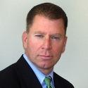 John Moynihan, President, Minuteman Governance