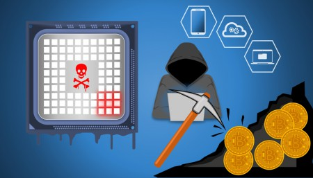 Smominru The Smominru Monero mining botnet is comprised of over 520,000 Windows hosts, most of which are servers. The operators of the botnet have been exploiting the NSA's leaked EternalBlue exploit to infect systems worldwide with the Smominru miner and make them part of the botnet, according to security vendor Proofpoint, the first to discover the botnet. At the end of January 2018, the operation had already mined some 8,900 Monero, valued at the time at upwards of $2.8 million. Proofpoint at the time estimated the botnet was mining approximately 24 Monero worth about $8,500 daily. Because many of the infected systems are servers, the potential performance impact for affected businesses is high, Proofpoint has noted.  Image Source: BeeBright via Shutterstock