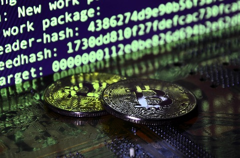 7 Ways Cybercriminals Are Scamming a Fortune from Cryptocurrencies