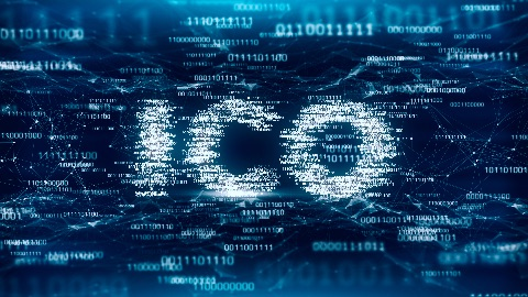 Theft During ICOs According to a report out earlier this year, experts with Ernst & Young found that over 10% of the proceeds from initial coin offerings (ICOs) were stolen by hackers. 'The speed and size of the ICO market draw hackers' attention,' the report explains. 'Hackers are attracted by the rush, absence of a centralized authority, blockchain transaction irreversibility, and information chaos.' The report notes that the ICO projects themselves, as well as the investors are both targets, and that the risk is usually high because project founders are focused more on attracting investors than prioritizing security. 'Hackers successfully take advantage - the more hyped and large-scale the ICO, the more attractive it is for attacks,' the report states. Image Source: Adobe Stock (Sashkin)