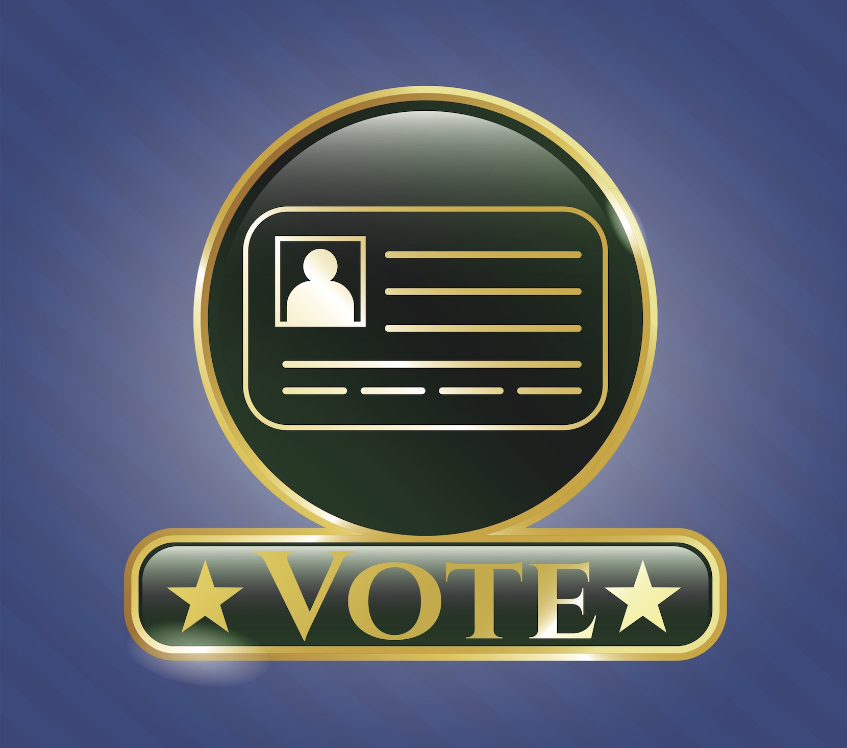 Image Source: Shutterstock via Artist_R   - Slide1CoverArt - 8 Steps Toward Safer Elections