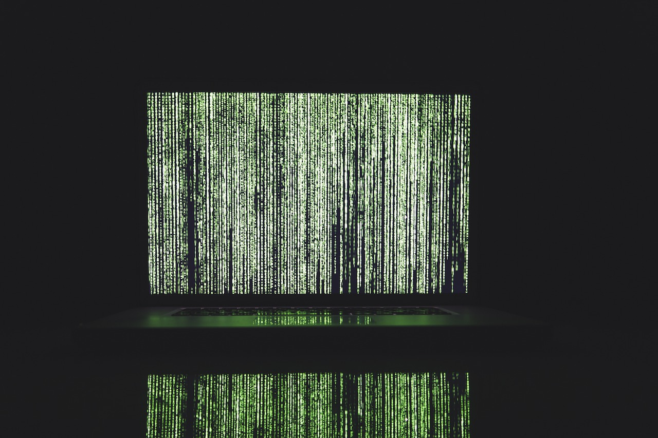 2. Layer 7 Attacks Large-scale DDoS attacks may capture the media's attention, but cybercriminals are increasingly focusing on the Layer 7 Web application attack, Neustar's Willett says. In fact, the 'Cisco 2018 Annual Cybersecurity Report' found that application DDoS attacks have overtaken network DDoS attacks this year. Willett says such attacks provide virtually no warning, are much more difficult to spot than network DDoS attacks, and because they often target consumers, can do irreparable damage in a very short time. Typically, attackers are not looking to bring down the target but rather search for vulnerabilities. Once they are identified, the cybercriminals launch cross-site scripts (XSS) or SQL injections to cause disruptions or alter Web application outputs. Image Source: Pixabay